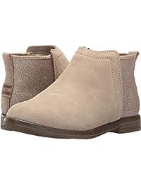 Women's Deia Boot