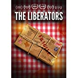Liberators, The