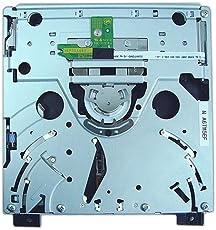Genuine Nintendo OEM Wii DVD Drive Disc Replacement Repair Part