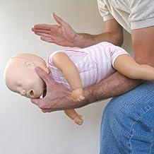 Laerdal Baby Anne