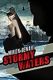 Bargain eBook - Stormy Waters