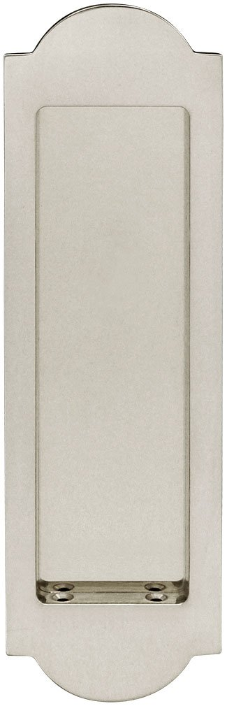 INOX FH3100-32 PD Series Pocket Door Pull, Polished Stainless Steel