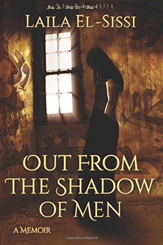 Download Out From The Shadow of Men pdf