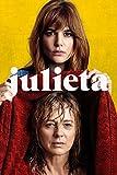 Julieta poster thumbnail