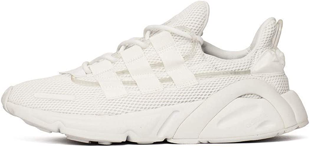 adidas homme chaussures lxcon