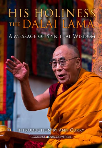 """""""I always consider myself as a simple Buddhist monk. I feel that is the real me. I feel that the Dalai Lama as a temporal ruler is a man-made institution. As long as the people accept the Dalai Lama, they will accept me. But being a monk is something..."""