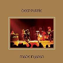 Made in Japan (Vinyl)