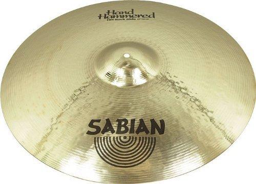 Sabian Cymbal Variety Package, inch (12249B) Aa Heavy Ride Cymbal