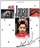 Japan, Jeff E. Reynolds, 0516250728