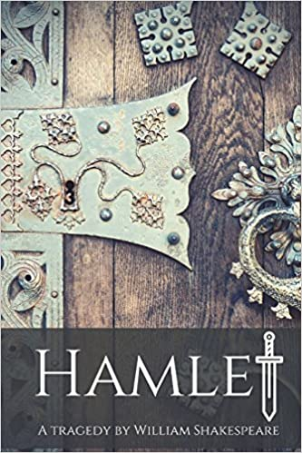 what makes hamlet a tragedy