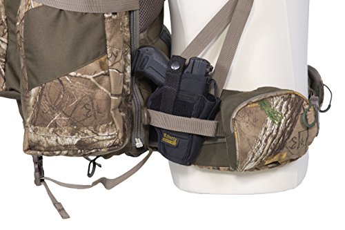 ALPS OutdoorZ Crossfire Hunting Pack by ALPS OutdoorZ (Image #6)