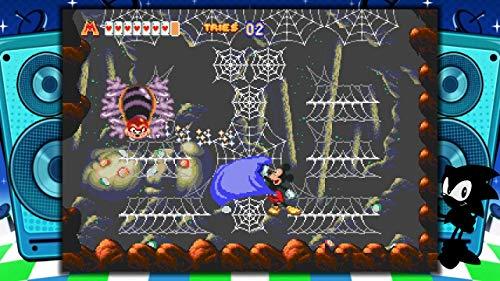 Games Mini Console