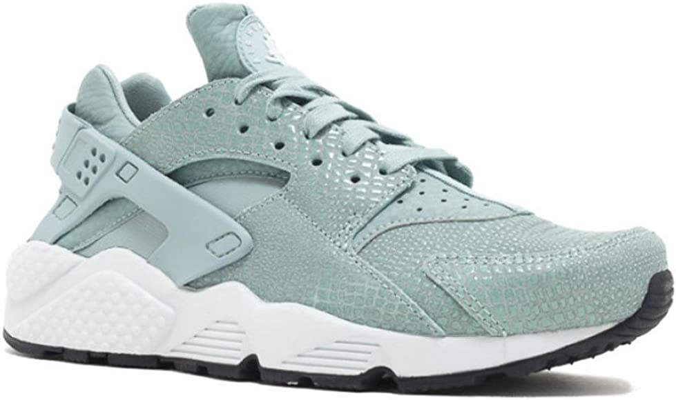 promo code 8e783 668b1 WMNS Air Huarache Run Print, Women's Sneakers