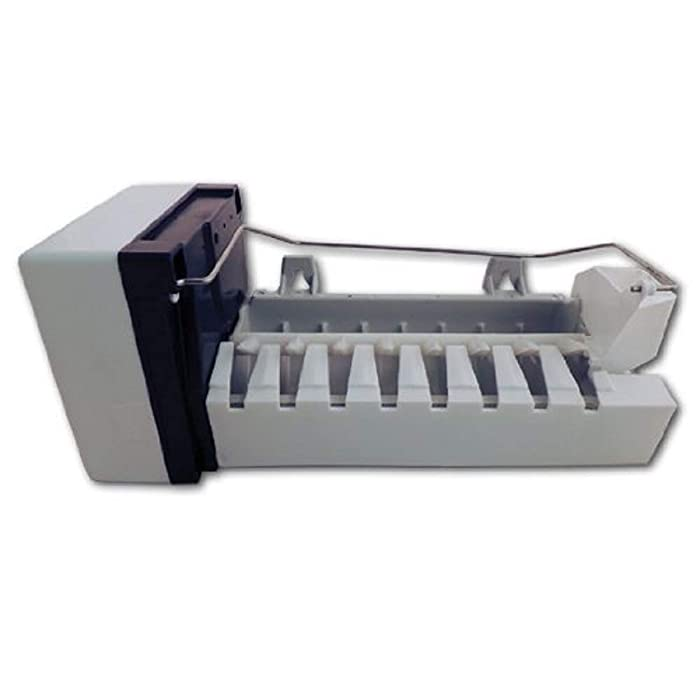 The Best Whirlpool Refrigerator Drawer Replacement Ed5vhexvq01