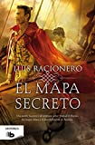 img - for El Mapa Secreto (Spanish Edition) book / textbook / text book
