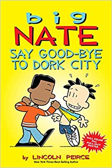 how to say bye in ghetto talk