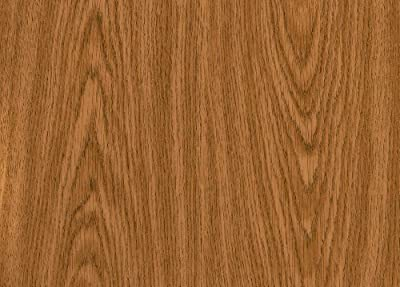 d-c-fix® Like-Contact (self adhesive vinyl film) Woodgrain Medium Oak 67.5cm x 2m 346-8017