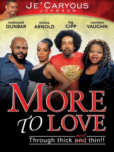 jecaryous-johnsons-more-to-love