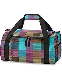Dakine Women's EQ Bag 23 L, Ellie Ii