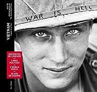 Vietnam, la guerre en face par Pete Hamill