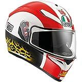AGV Helmets HELMET K3SV SIMONCELLI MS