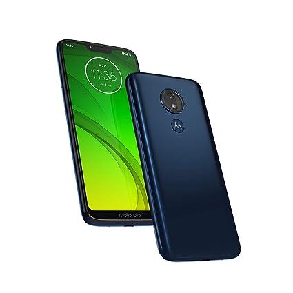 9b8661763 Smartphone