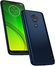 Smartphone, Motorola, Moto G7 Power, XT1955-1, 32 GB, 6.2