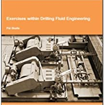 Exercises within Drilling Fluid Engineering - Mining workers essential - AAA+++