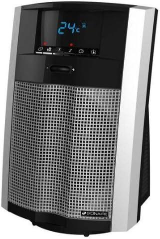 Bionaire BFH 912 - Calefactor, Termoventilador, 2200 W: Amazon.es ...