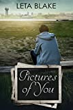 Free eBook - Pictures of You