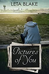 Pictures of You ('90s Coming of Age Book 1)