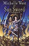 Download The Sun Sword in PDF ePUB Free Online