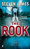The Rook (Patrick Bowers Files, Book 2)