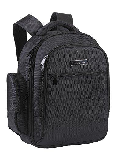 DJI Mavic Backpack, for Pro and Platinum, IP67 Waterproof wi