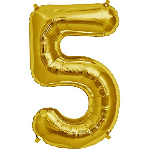 40-gold-mylar-0-9-number-balloons-for-birthday-anniversary-party-supplies-decorations-4