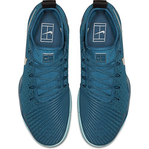 Nike Uomo Scarpe Scarpe Scarpe Da Tennis Nike Uomo Nike Tennis Da qEUAWR40x