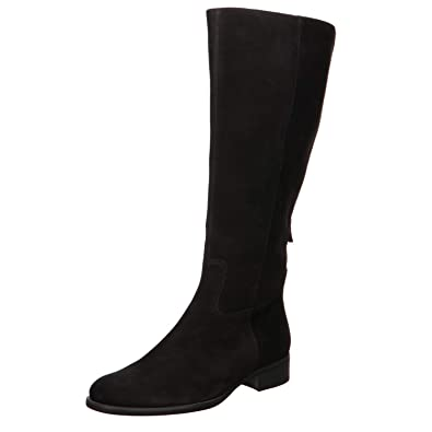 00 Femme 269 Et Sacs Bottes Chaussures Pour Gabor 90113 wapOP5Oq