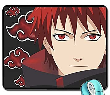 700+ Wallpaper Naruto Akatsuki Sasori  Terbaru