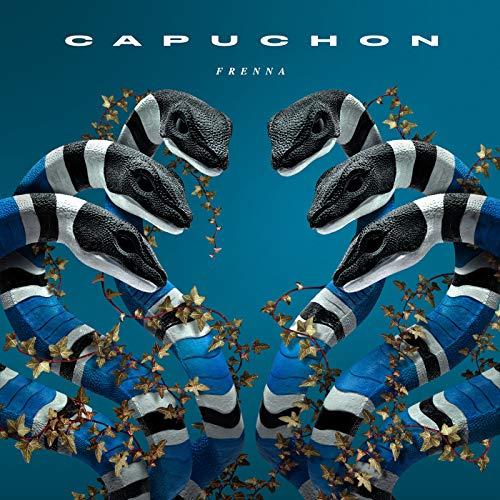 capuchon-explicit
