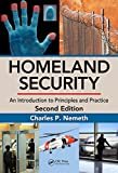 Homeland security is a massive enterprise that gets larger by the moment. What was once mostly a TSA/aviation concern has evolved into a multidimensional operation covering a broad array of disciplines. These include critical infrastructure protectio...