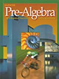 Glencoe Pre-Algebra, Rath Price, William Leschensky, 0028332407