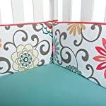 Trend-Lab-Waverly-Pom-Pom-Play-Crib-Bumpers