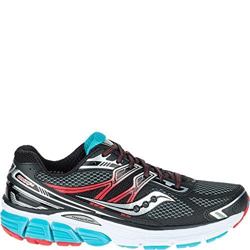 Image of Saucony Women's Omni 14 Running Shoe