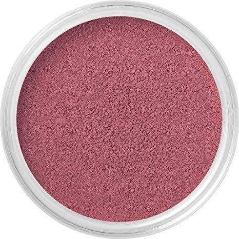 Bare Minerals Blush Highlighter