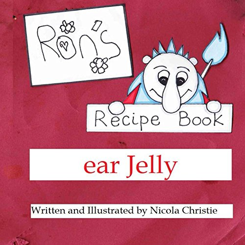 jelly ear - 9