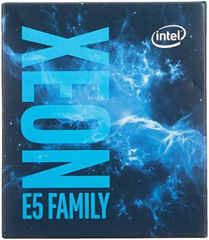 Intel ® Xeon® Processor E5-2687W v4 (30M Cache, 3.00 GHz ...