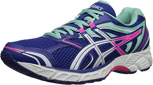 asics-womens-gel-equation-8-running-shoe-dazzling-blue-white-hot-pink-10-m-us