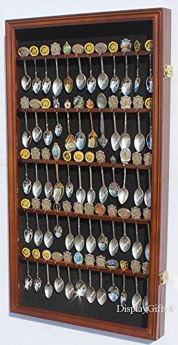 Spoon Case - 3