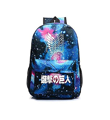 Botong-Backpack-Anime-Attack-on-Titan-Childrens-School-Backpacks-Teenager-Bags