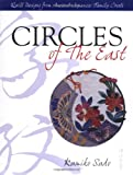 Circles of The East